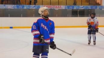 P вологодская лыжница анна нечаевская в составе российской команды завоевала серебро на чемпионате мира среди