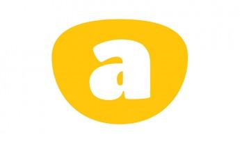 Логотип - ЗАО «Арзамасский хлеб»