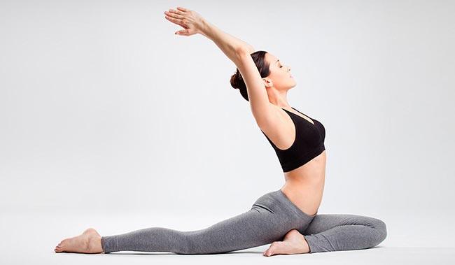 pilates-dlya-nachinayuschih1