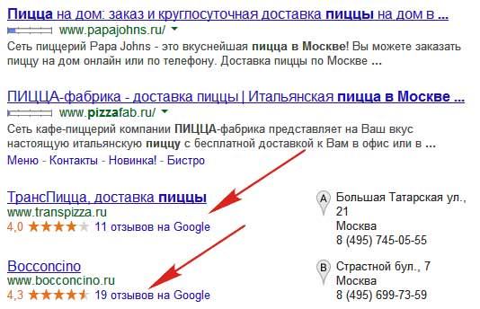 google_snippet2