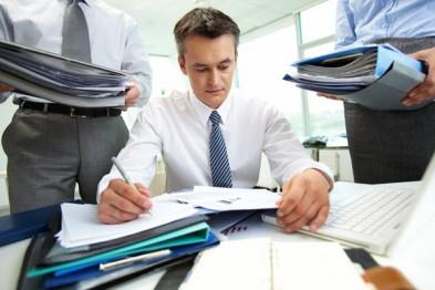 Кто может стать бухгалтером?