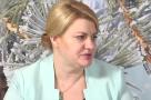 Мэр Арзамаса Татьяна Парусова объявила о досрочном сложении своих полномочий