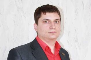 Начальник финансово-правового управления аппарата Арзамасской Думы назвал необоснованным иск Игоря Киселева