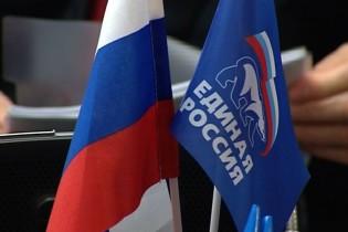 Арзамасцы - против исключения из «Единой России» депутата гордумы Романа Лаптева