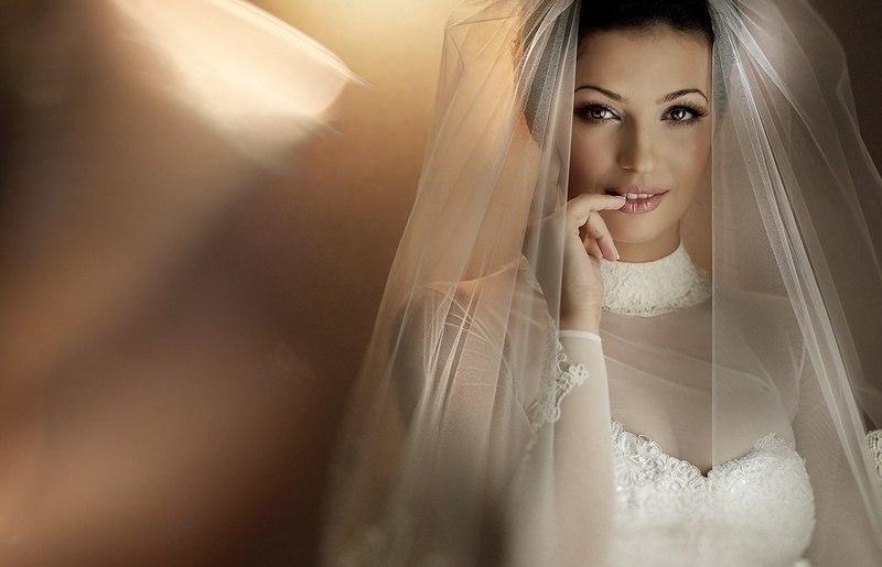 Свадебный салон «Princess'a»