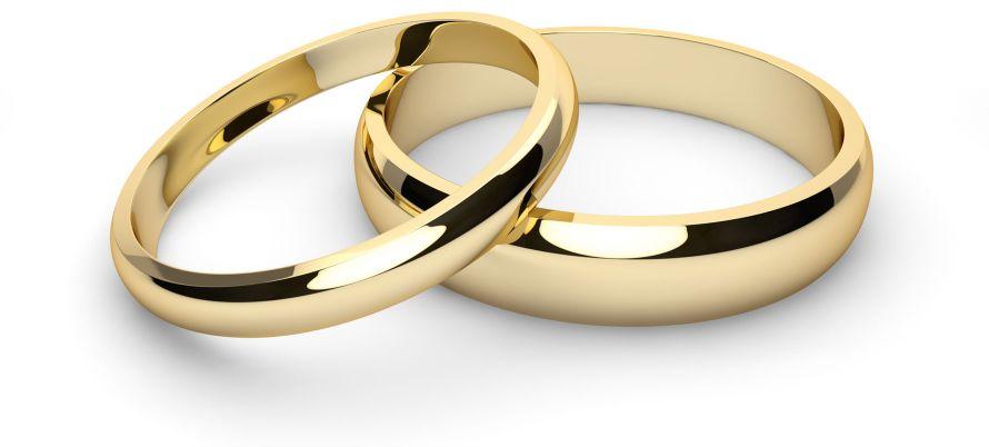 sarah-weddings-image-6