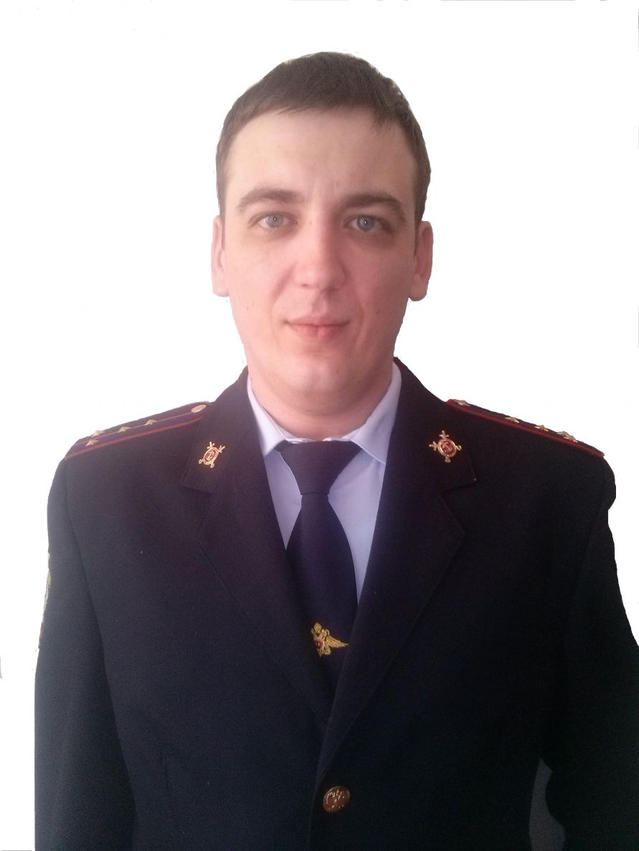 Селезне_майор