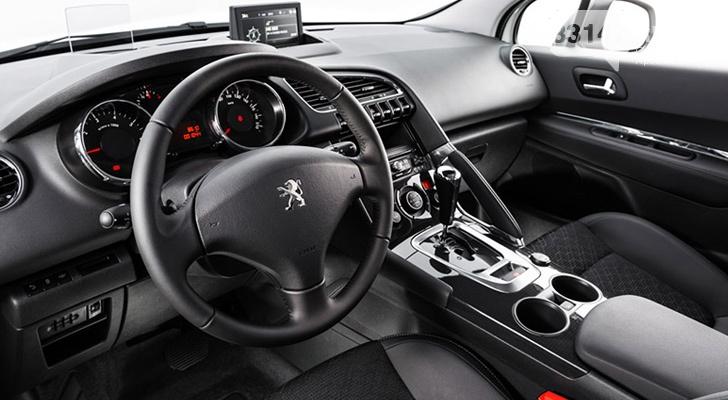 peugeot-3008-2015-interior