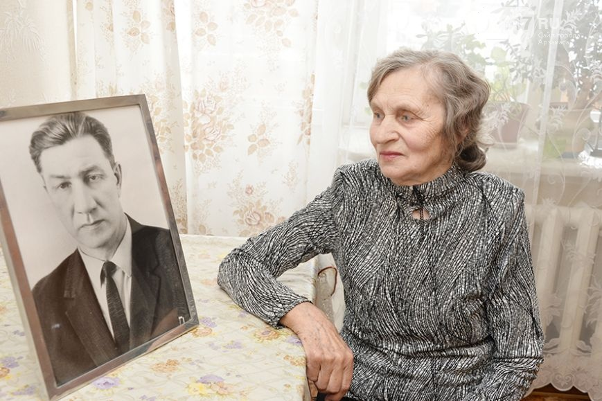 Пландина Тамара Александровна