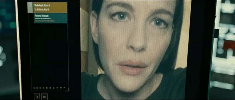 Кадры из фильма: К звёздам
