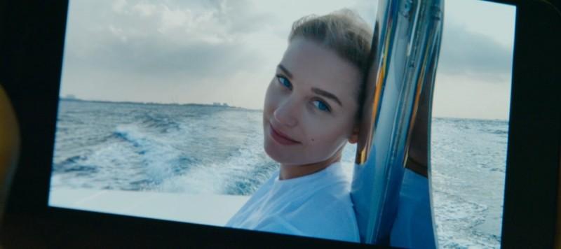 Кадры из фильма: Текст