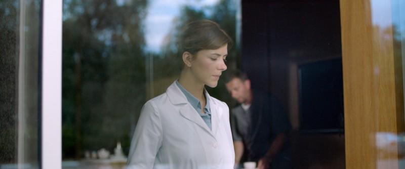 Кадры из фильма: Верность