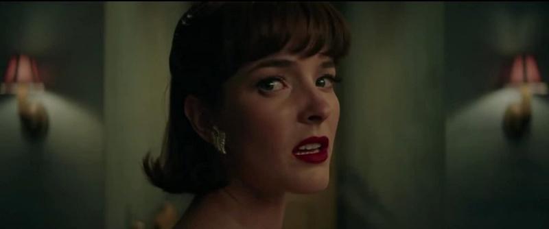 Кадры из фильма: Погребальные байки