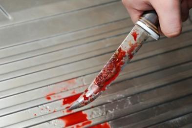 Убил соседа и ранил его жену житель Дзержинска в ходе пьяной ссоры