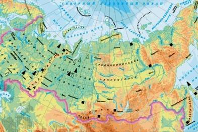 Когда иссякнут нефть и газ в России?