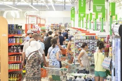 Семейная пара из Сарова пойдет под суд за кражи из супермаркетов и хранение наркотических средств