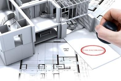 Как согласовать перепланировку жилого объекта
