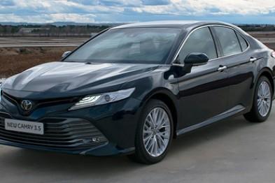 Активисты ОНФ помогли отменить сомнительную закупку автомобиля бизнес-класса для муниципального предприятия Нижнего Новгорода
