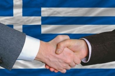 Совместный бизнес и переговоры с европейским партнером