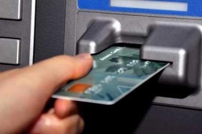 Мошенника, похитившего 19 тыс. рублей с банковской карты разыскивают в Нижнем Новгороде