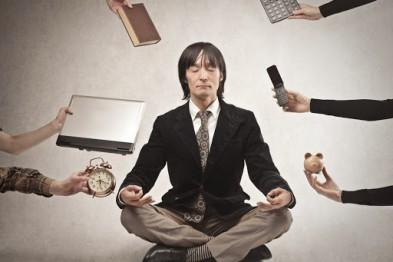 Составляющие успеха в бизнесе или как лучше продавать