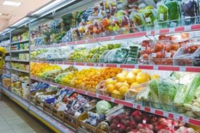 Безработный арзамасец похитил алкоголь из супермаркета