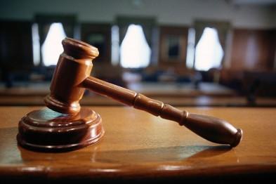 «Лучшего учителя» осудили в Нижегородской области