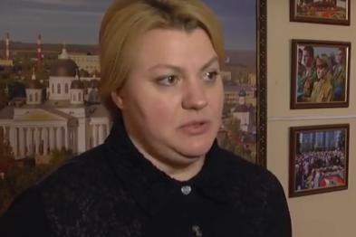 Татьяна Парусова прокомментировала сегодняшнее заседание Думы