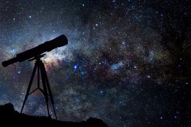 Астрономия вернется в школы Арзамаса в новом учебном году