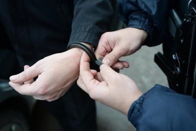 Кражу из продуктового магазина на 70 тыс. рублей раскрыли арзамасские полицейские