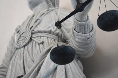 Первый интернет-суд появился в Китае
