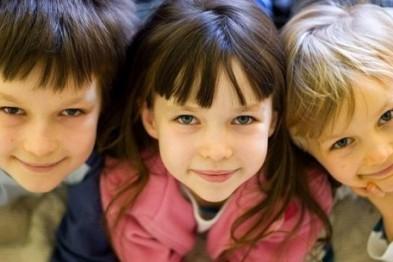 Более 800 000 рублей собрали на детскую благотворительность в Арзамасе и Арзамасском районе