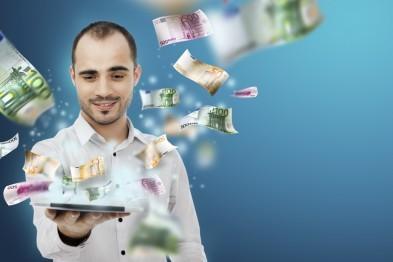 Обзор доступных систем денежных переводов для граждан России и СНГ