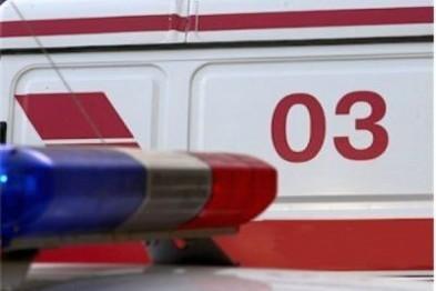Сразу три автомобиля столкнулись в Арзамасе 18 августа