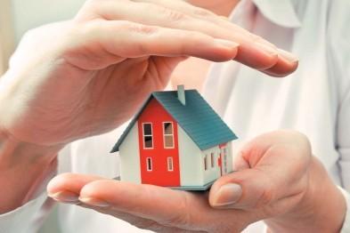 Маленькие советы для собственников жилищного имущества