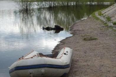 Житель Дзержинска ждет суда за убийство рыбака в Богородском районе Нижегородской области