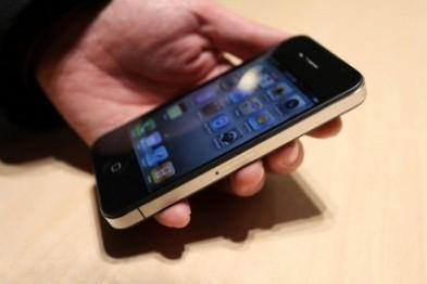 Кражу сотового телефона у посетителя кафе раскрыли в Арзамасе