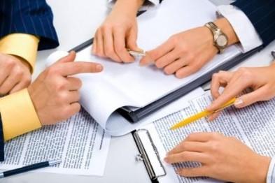 О переводе уставных документов в бюро переводов