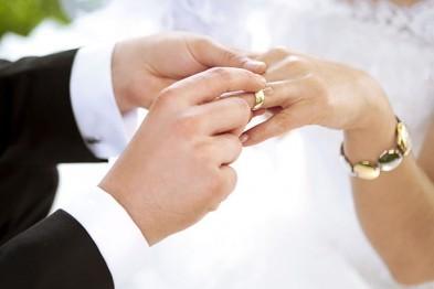 Что нужно для свадьбы?