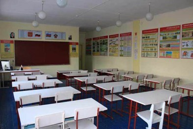 В Арзамасском районе проверили наличие учебной литературы в школах