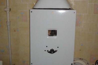 В Арзамасе двое мужчин отравились угарным газом