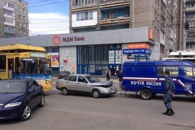40 тыс. рублей выплатит «Почта России» своей бывшей работнице, пострадавшей на рабочем месте