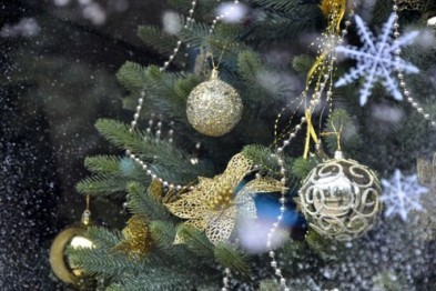 Почти 20 тыс. новогодних подарков закупит администрация Арзамаса для детей города