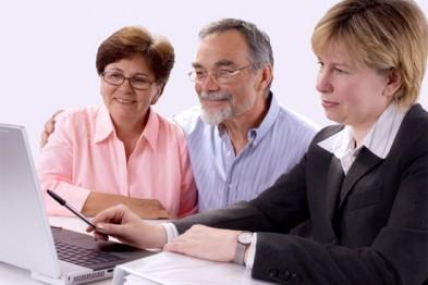 Условия, влияющие на размер выдаваемого кредита