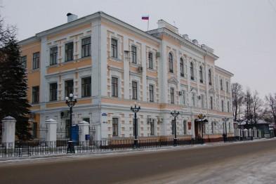 Депутаты гордумы Арзамаса посчитали сегодняшнее заседание нелегитимным