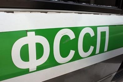 В Тамбовской области подсчитали долги по заработной плате