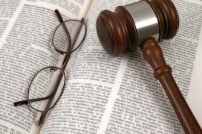В Арзамасе вынесен приговор врачу поликлиники, получившего взятку за липовый больничный