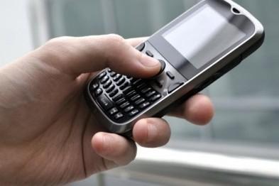 В Арзамасе осудили мошенника за кражу мобильного телефона