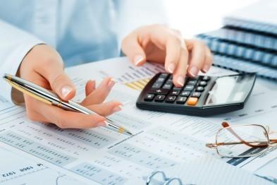 Бухгалтерские услуги – специализированные компании