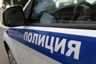 Пьяного водителя задержали на АЗС в Арзамасе